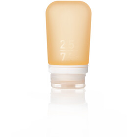 humangear GoToob 74ml, orange